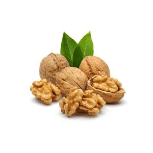 premium quality nuts