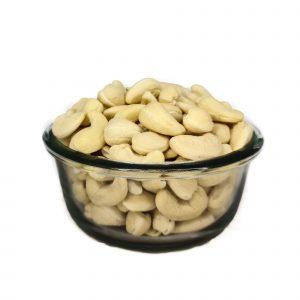 cashew nuts online delhi