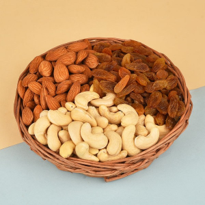 buy quality dried fruits online