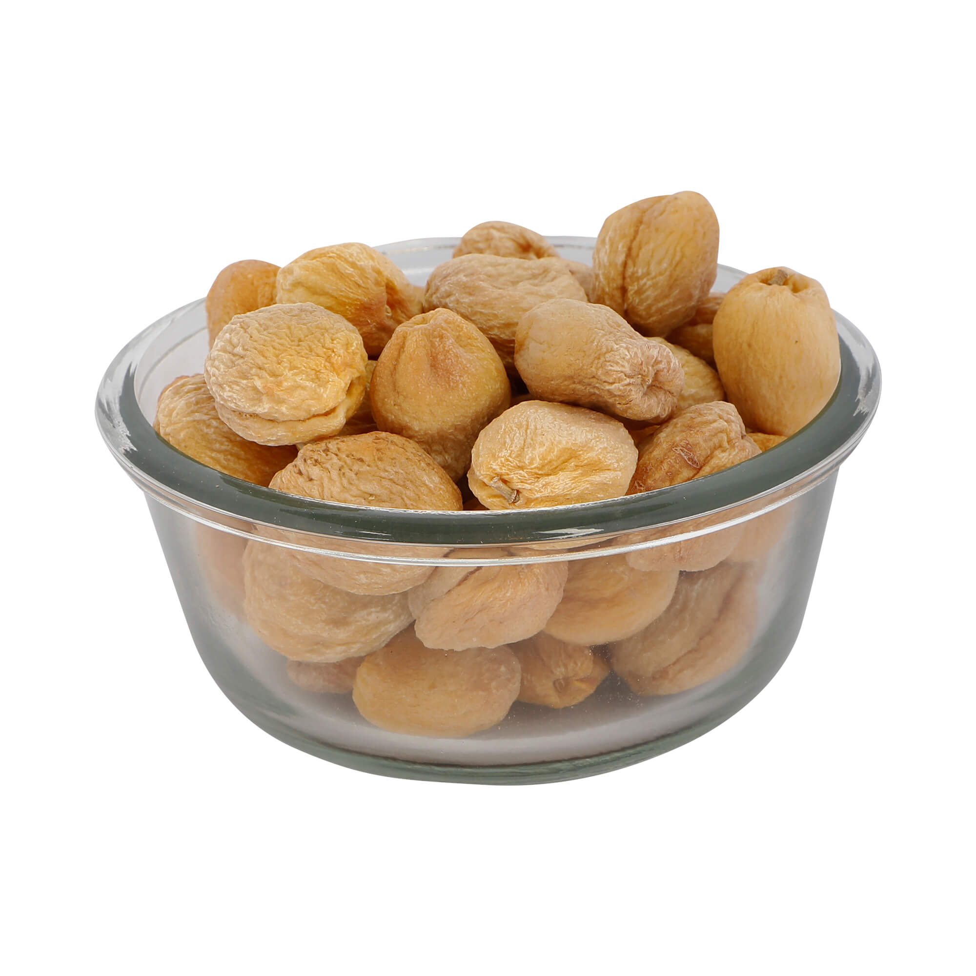 apricot dry fruit online shopping