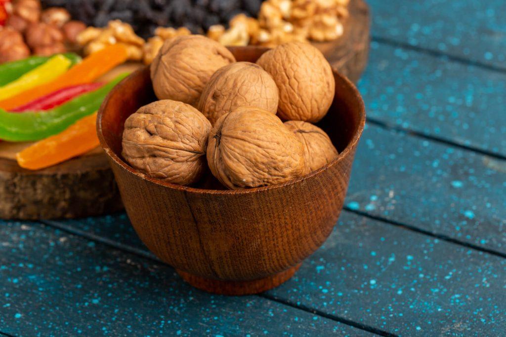 walnut online purchase