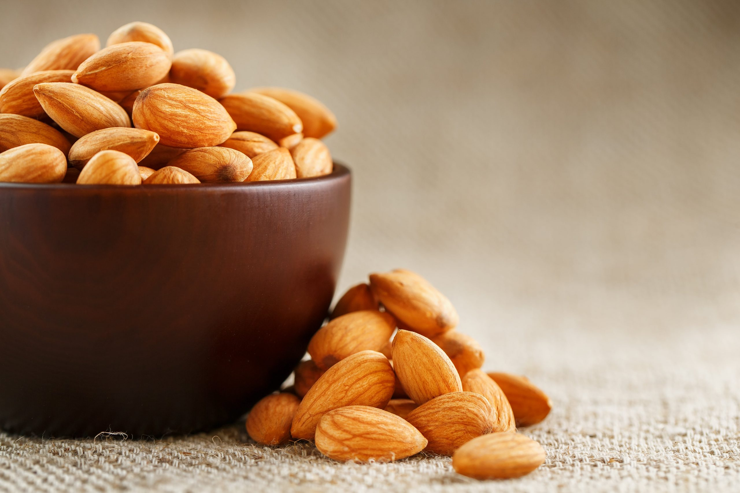 Online Dry Fruits Store
