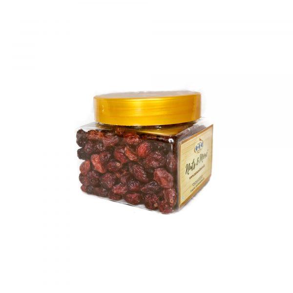 buy fresh cranberry fruit online Delhi