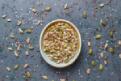 buy fresh seeds online