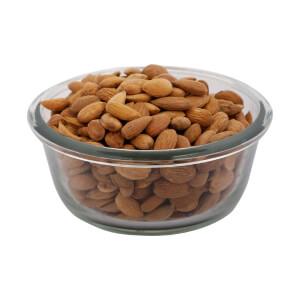 Best organic Almonds Online