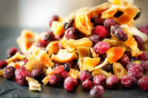 mix-dried-fruits-online