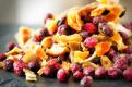 Dried fruits online in Delhi