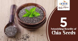 buy fresh seeds online in delhi