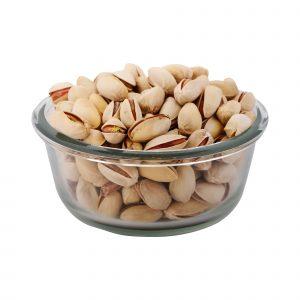 buy pistachio nuts delhi