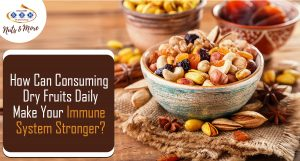 dry-fruits-for-immune-system