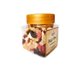 dried mixed fruit online in delhi