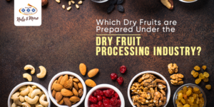 buy online dry fruits in India