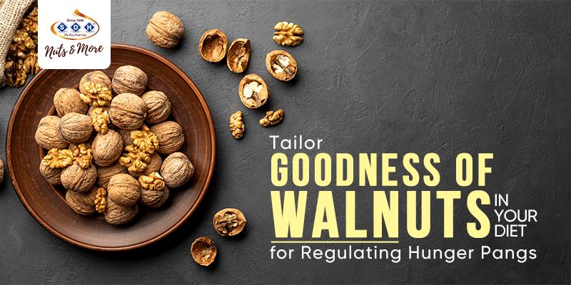 buy walnut online purchase