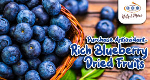 purchaseblueberry dried fruit online
